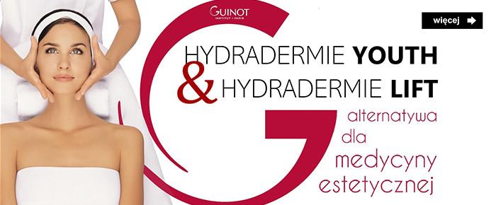 Hydra Dermia Lift Youth